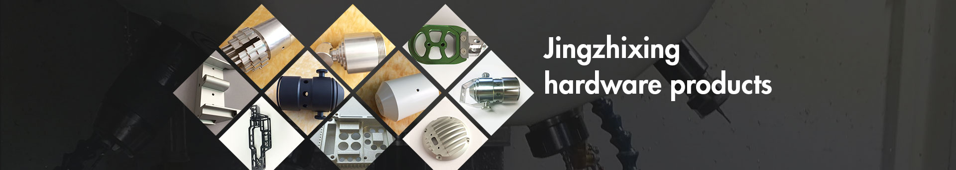 Jingxing Hardware Products