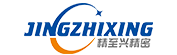 Shenzhen Jingzhixing Hardware Products Co., LTD